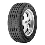 Шины Goodyear Eagle LS 2 Run Flat