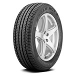 Goodyear Eagle NCT5 Run Flat
