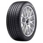 Goodyear Eagle Sport All Season Run Flat