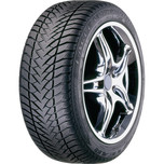 Goodyear Eagle UltraGrip GW3 Run Flat
