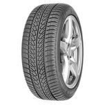 Goodyear Ultra Grip 8 Performance Run Flat