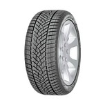 Goodyear Ultra Grip Performance SUV Gen-1