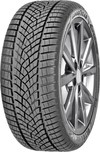Goodyear Ultra Grip Performance Gen-1 Run Flat