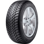 Goodyear Ultra Grip Run Flat