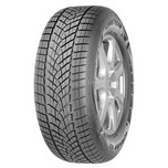 Шины Goodyear UltraGrip Ice Gen-1 SUV