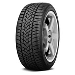 Goodyear UltraGrip Performance 2 Run Flat