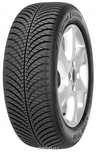 Шины Goodyear Vector 4Seasons Gen-2