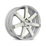 PDW Wheels GRANGE