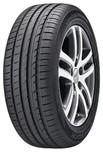 Hankook Tire Ventus Prime2 K115