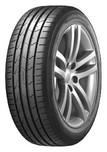 Hankook Tire Ventus Prime3 K125