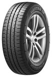 Hankook Tire Vantra LT RA 18