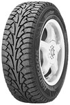 Hankook Tire Winter i*Pike W409