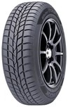 Hankook Tire Winter I*Cept RS W442