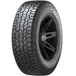Hankook Tire Dynapro AT2 RF11