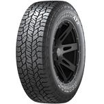 Шины Hankook Tire Dynapro AT2 RF11