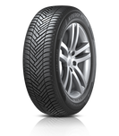 Hankook Tire Kinergy 4S2 X H750A