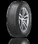 Шины Hankook Tire Kinergy 4S2 X H750A