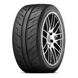 Hankook Tire Ventus R-S4 Z232
