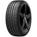 Hankook Tire Ventus S1 Evo 2 K117 Run Flat