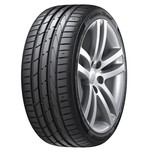 Hankook Tire Ventus S1 Evo 2 SUV K117 Run Flat