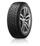 Hankook Tire Winter i*Pike W409 Run Flat