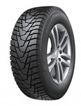 Hankook Tire Winter i*Pike X W429A