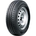 Infinity Tyres Ecovantage