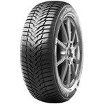 Шины Kumho WinterCraft WP51