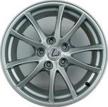 Replica LX12