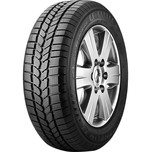 Шины Michelin Agilis 51 Snow-Ice