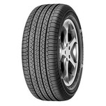 Michelin Latitude Tour HP Run Flat