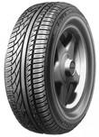 Шины Michelin Pilot Primacy