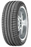 Michelin Pilot Sport 3 Run Flat