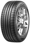 Michelin Pilot Sport PS2 RunFlat