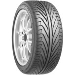 Michelin Pilot Sport Run Flat
