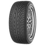 Michelin Pilot Sport RunFlat