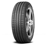 Michelin Primacy 3 Run Flat