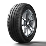 Michelin Primacy 4 Run Flat