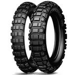 Мото Шины Michelin T63
