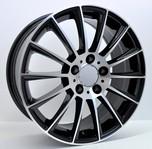 FR Design MR139