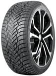 Nokian Tyres Hakkapeliitta 10p SUV Run Flat