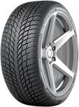 Nokian Tyres WR Snowproof P