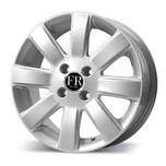 FR Design NS44