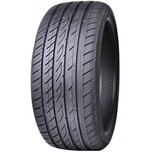 Ovation Tyres VI-388