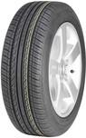 Ovation Tyres VI-682 Ecovision