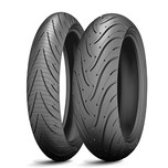 Мото Шины Michelin Pilot Road 3