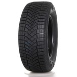 Pirelli Ice Zero Friction Run Flat