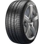 Шины Pirelli P Zero RunFlat