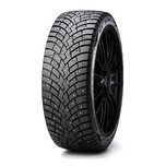 Pirelli Scorpion Ice Zero 2 Run Flat