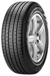 Pirelli Scorpion Verde All seasons